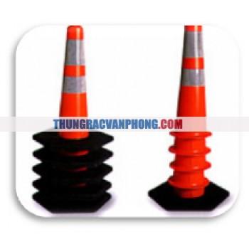 Cọc giao thông xếp chồng - E11A1202