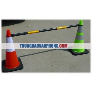 Thanh chắn cọc giao thông - E11A0201