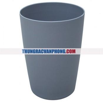 Thùng đựng rác nhựa Thái Lan AF07017