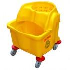 Xe lau nhà vắt nước tròn AF08062