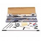 Bộ dụng cụ lau kính TBYAF06001