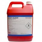 Hóa chất tẩy dầu mỡ đa năng EASY CLEAN 21