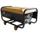 Máy rửa xe cao áp chuyên dụng ERKCU120052