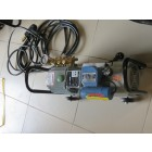 Máy phun rửa áp lực cao chuyên dụng ERKCU120054