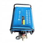 Thông số kỹ thuật máy làm sạch áp suất lớn  ERKCU120056