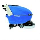 Máy chà sàn giặt thảm liên hợp CB-461C