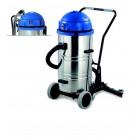 Máy hút bụi hút nước công nghiệp HW772-2W