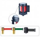 Hộp dây thay thế cho cột chắn trụ inox dây căng TLJ1E