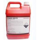 Hóa chất tẩy gỉ sắt và cặn canxi đá vôi POWER BRITE