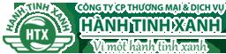 Địa chỉ công ty chuyên bán thùng rác inox cột chắn inox thùng rác nhựa hdpe composite tại Hà Nội - Sài Gòn - TP HCM